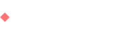 Best Digital Agency | UAE